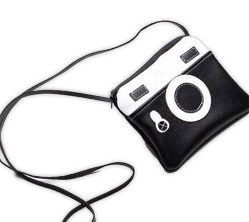 Camera Purse #camerapurse Camera Purse #camerapurse Camera Purse #camerapurse Camera Purse #camerapurse