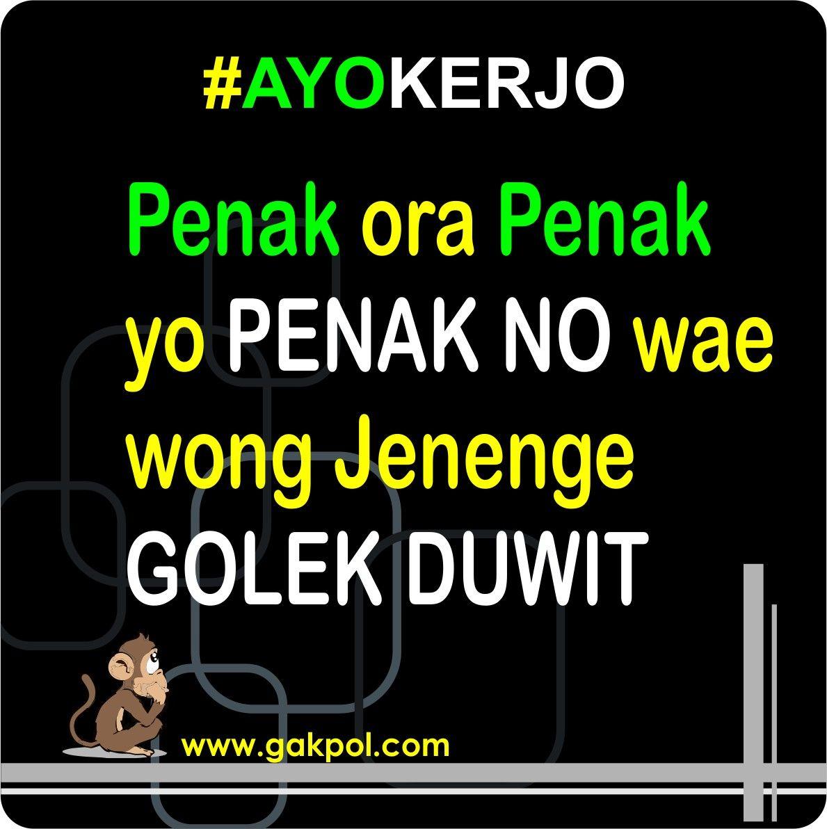 Gambar Dp Bbm Lucu Bahasa Jawa Timur - Meme Lucu