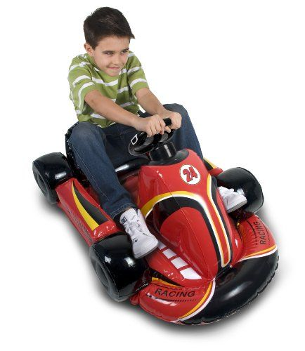 Best Christmas Toys for 10 Year Old Boys