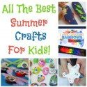 http://www.beautythroughimperfection.com/2014/06/20/summer-themed-crafts/