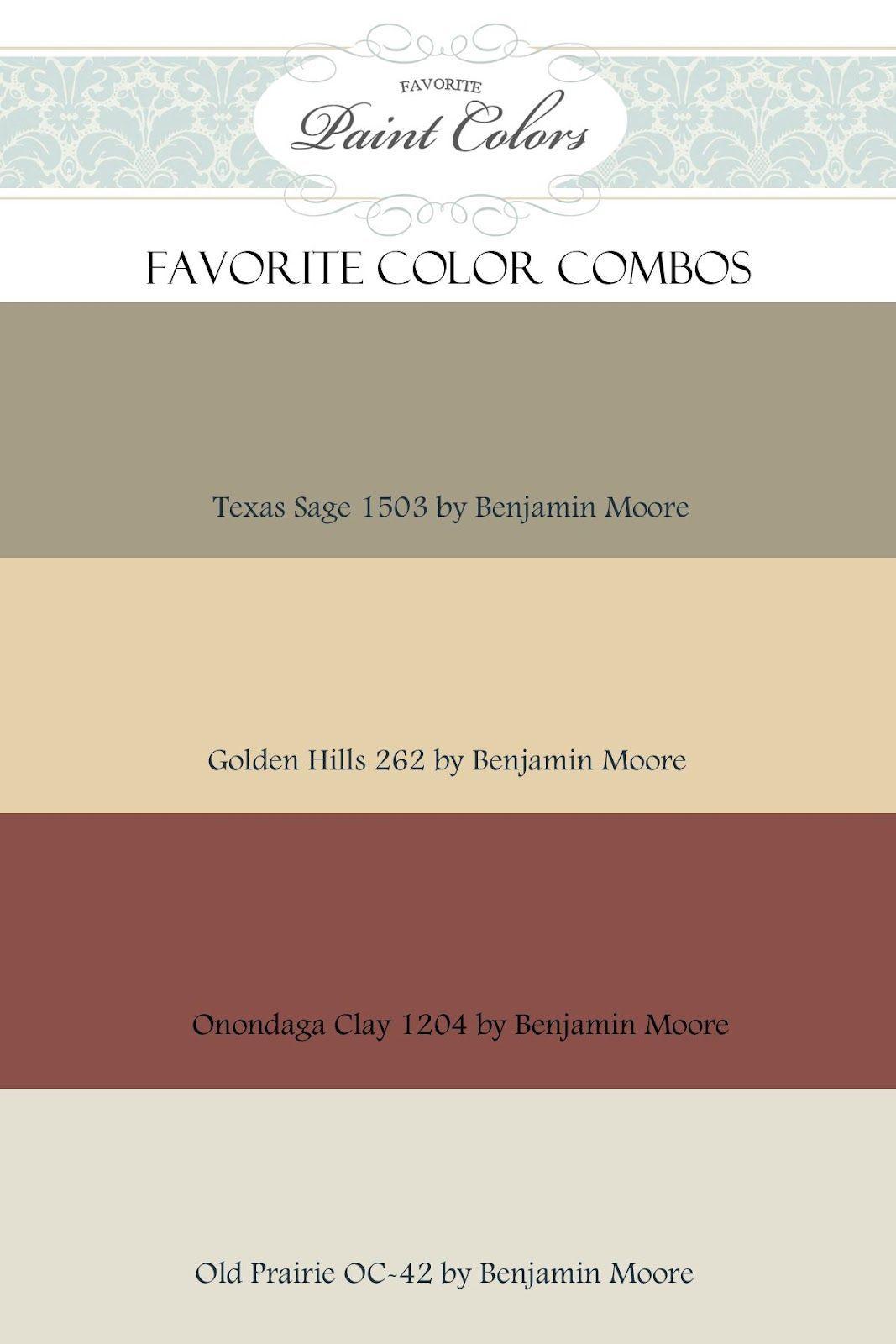 Innenfarbe im haus primitivekitchen  decorating  pinterest  farben wandfarbe und haus