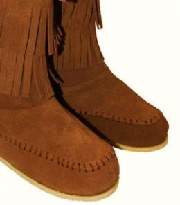 how to clean suede and faux suede shoes organization cleaning rh pinterest com