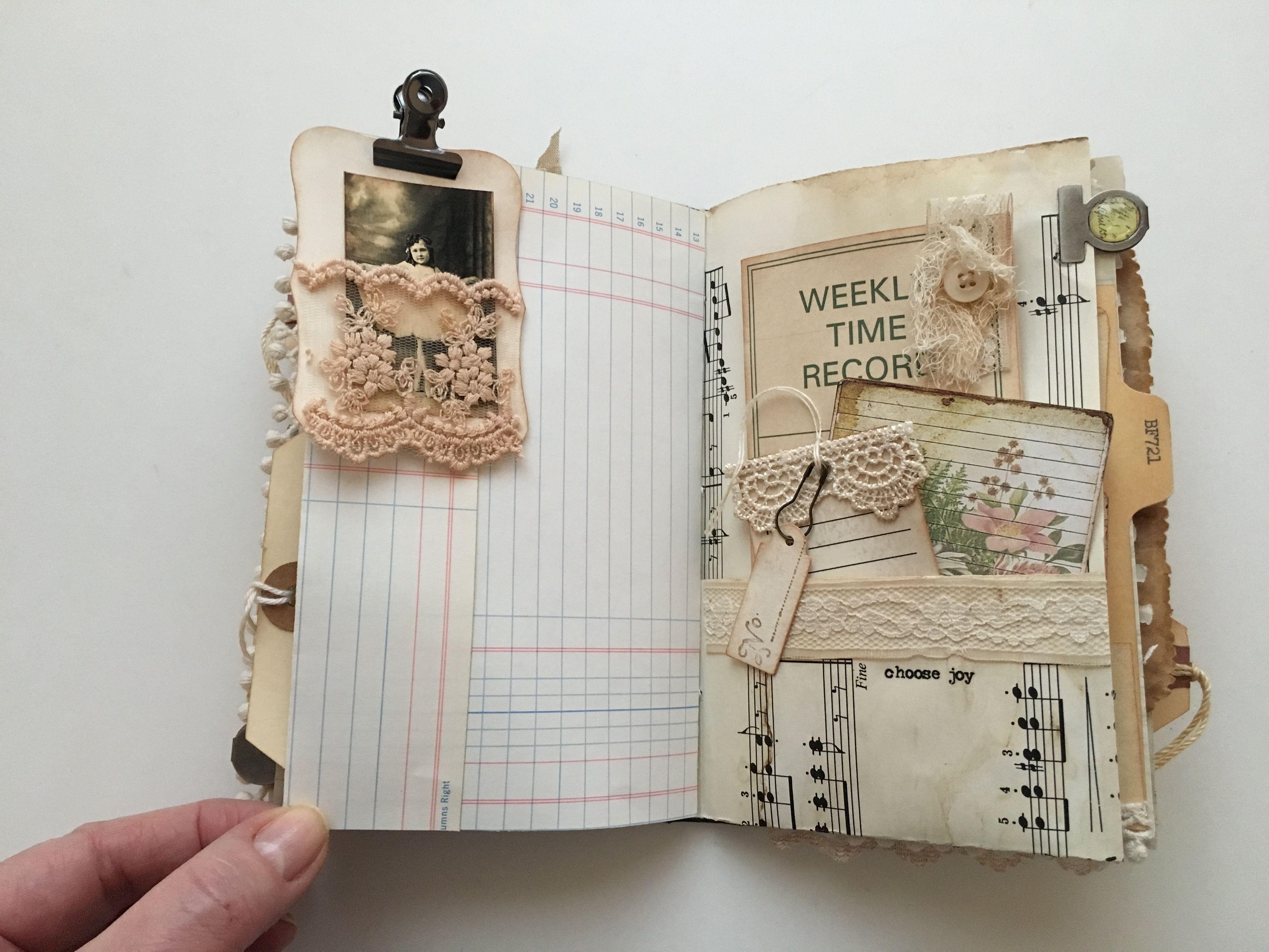 1434241901a52b38c3c74cfc14a13223 Jpg 4 032 3 024 Pixels Junk Journal Vintage Junk Journal Vintage Journal