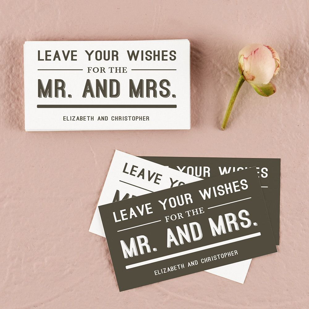 Bistro Bliss Paper Wish Scrolls Charcoal Background With White Text ...