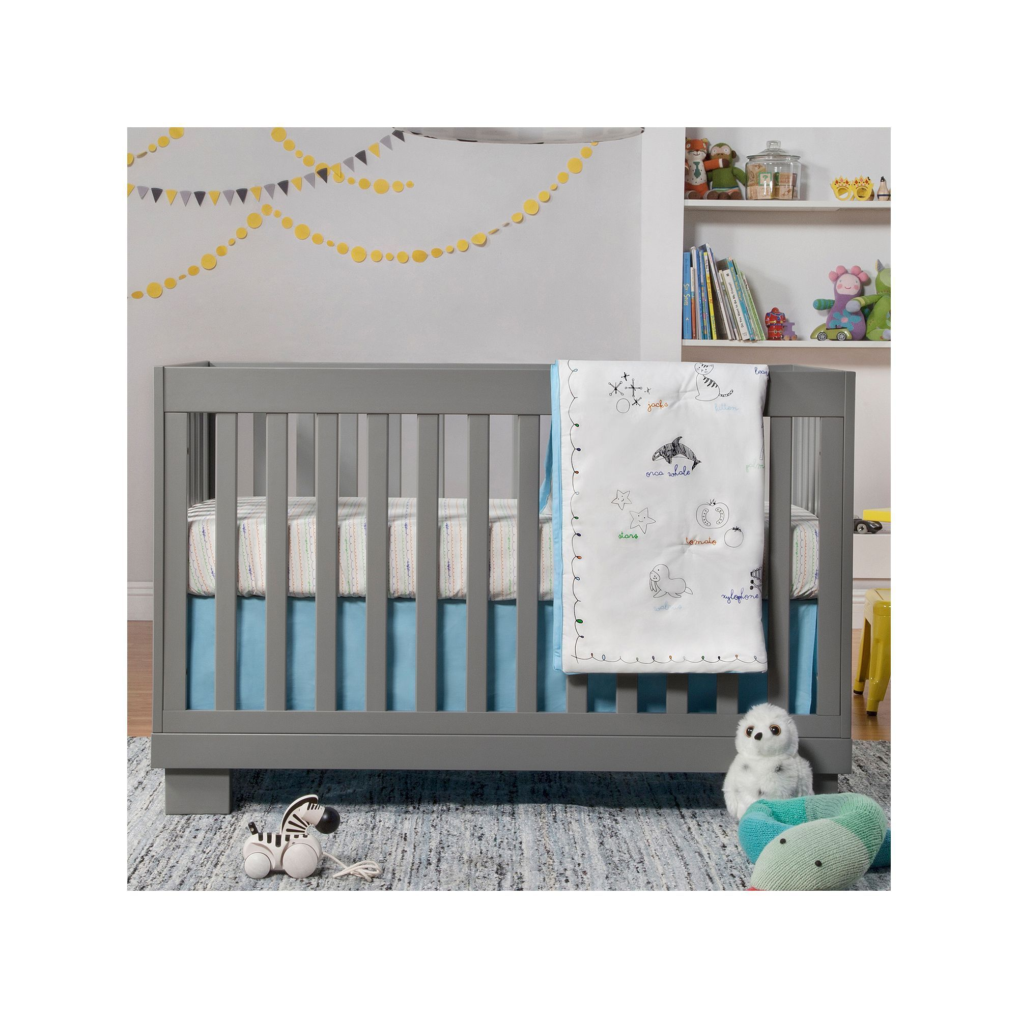 hayneedle divinci product cribs cfm inuse modo crib convertible autumn davinci in babyletto