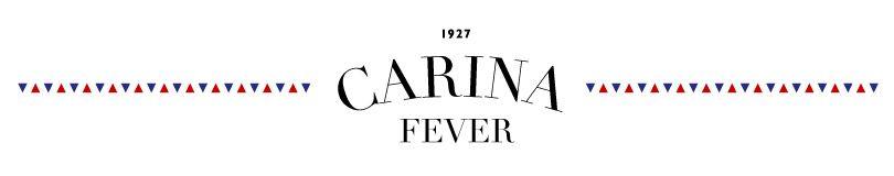 Concorso Carina Fever – Vinci Scarpe Ogni Giorno