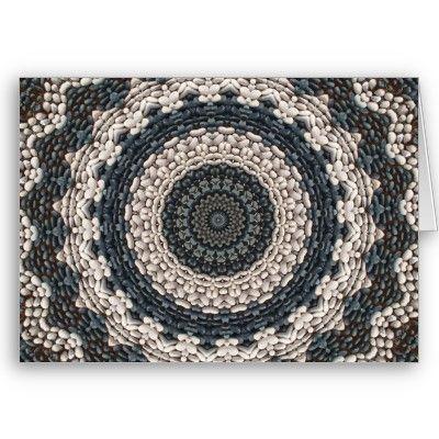 Pebble Mosaic... Wow!!!