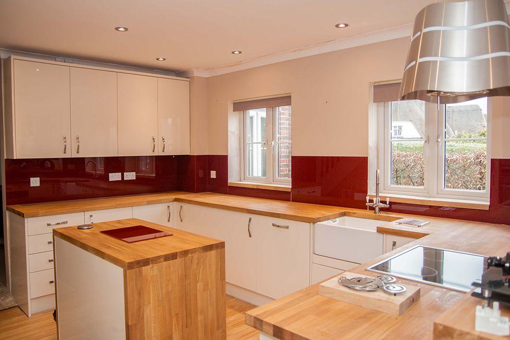 top kitchen design trends for creoglass glass