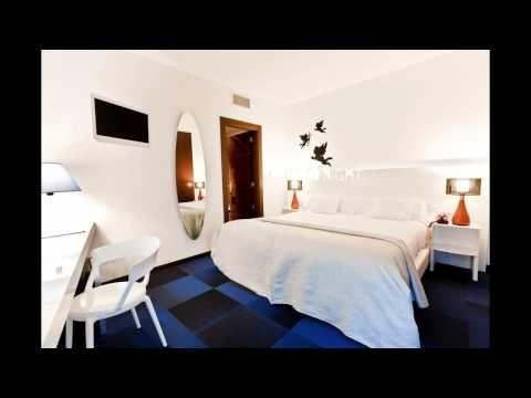 http youtu be v 1kcvpkapu harga hotel murah di jakarta barat rh pinterest com