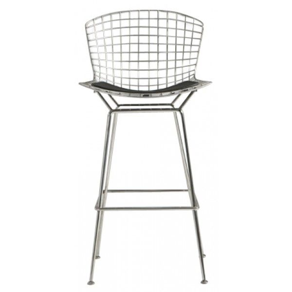 Buy Bar Stools Online Swivel Uk Bar Stools Buy Bar Stools Replica Furniture