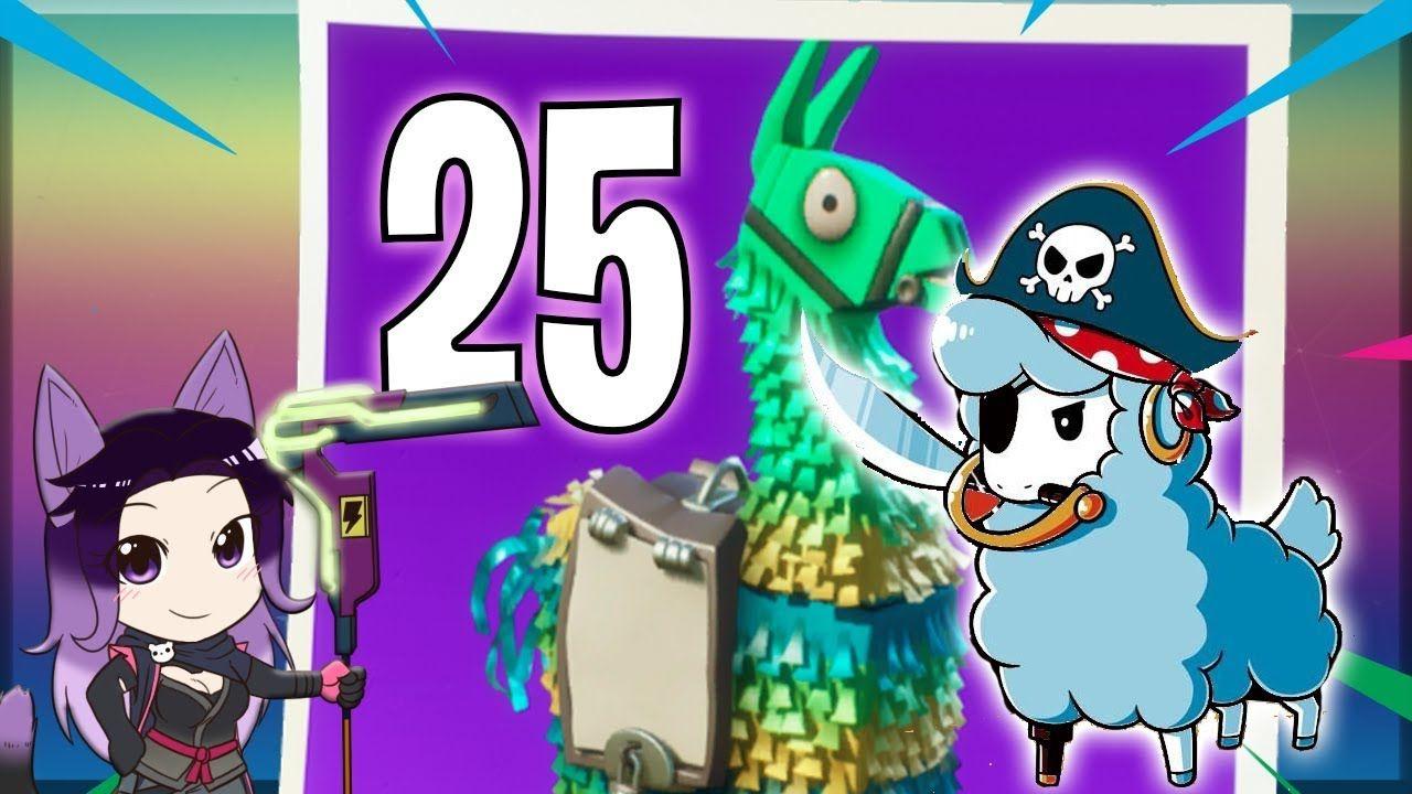 Fortnite Save The World Pirate Event Pin On Msmewmew Vids