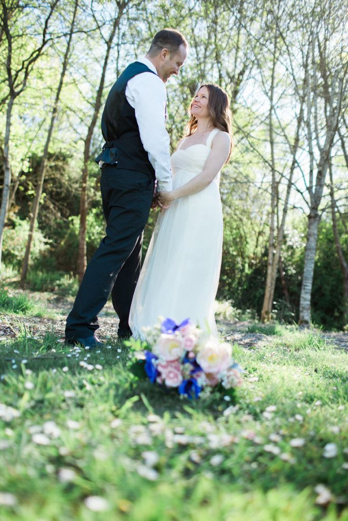 elopement west seattle by jenny gg