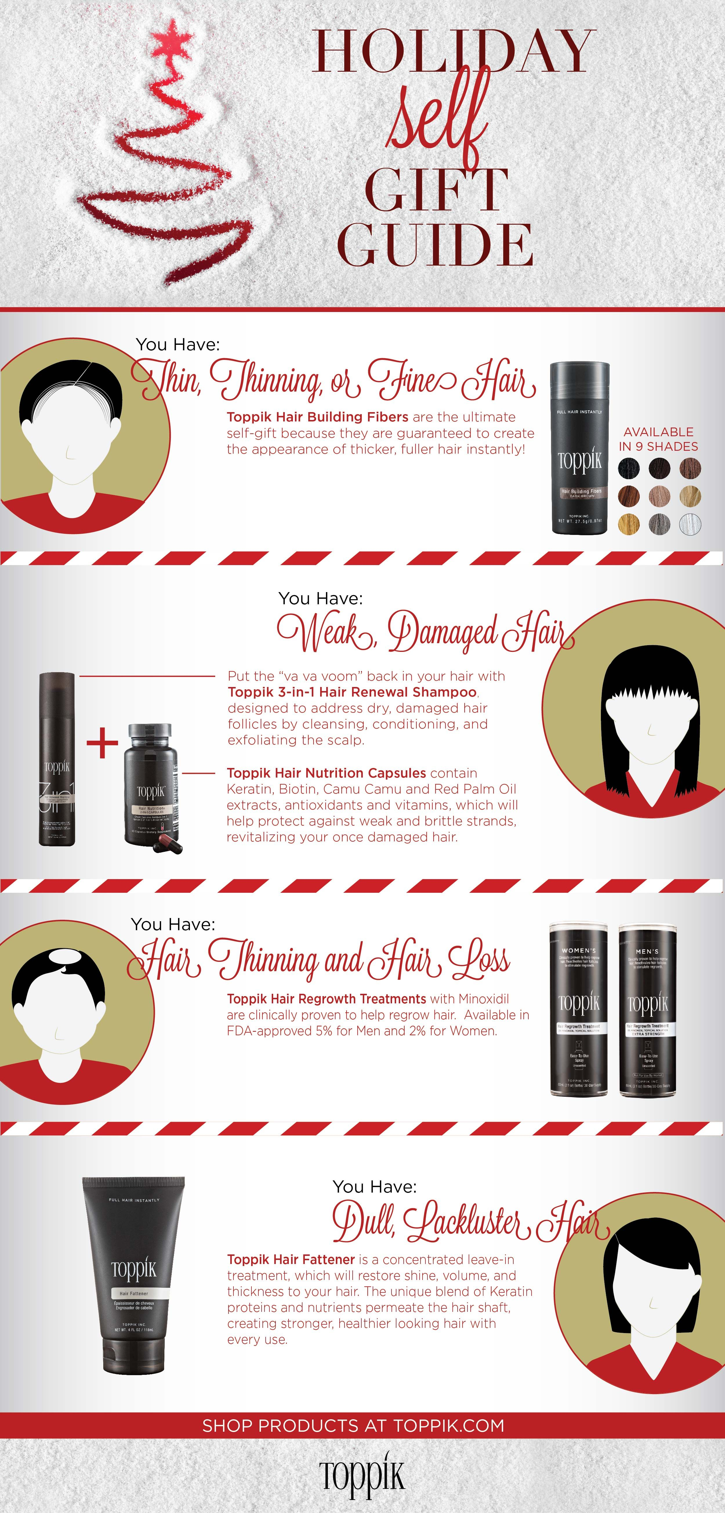 Give yourself the gift of great hair this holiday season with our give yourself the gift of great hair this holiday season with our self sciox Choice Image