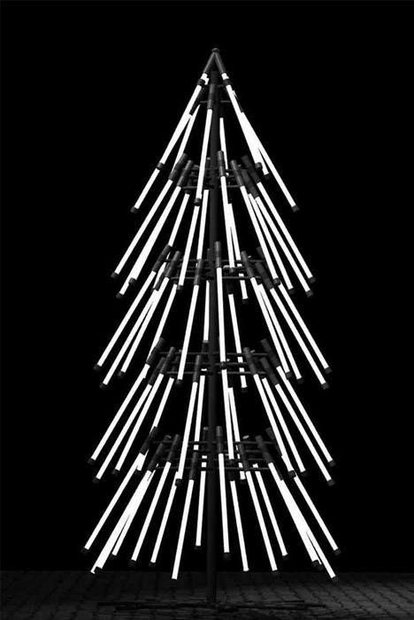 Pin by Mario Afonso on \u003c\u003c\u003cStarwars\u003e\u003e\u003e Lightsabers Pinterest Starwars