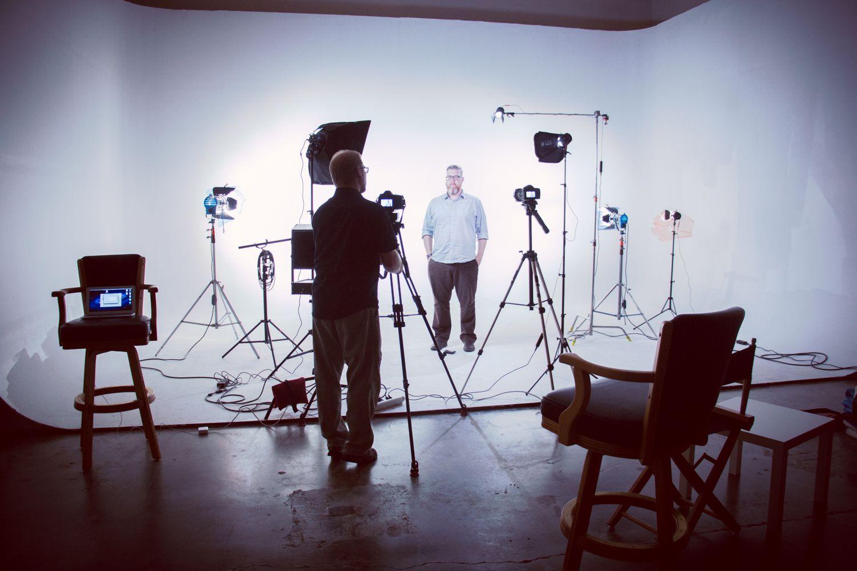 tv studio interview Google Search tv