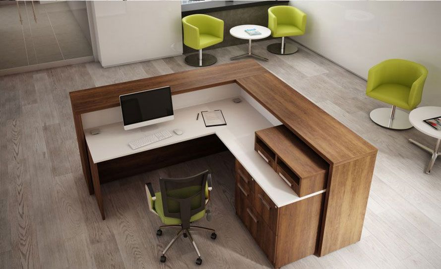 500aa8f5c96d6e1ee1f663299055b7c3jpg Reception Furniture by cubiclescom office