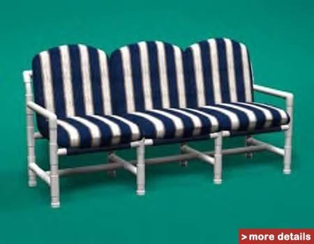 pvc crafts furn on pinterest 250 pins diy pvc pipes pvc rh pinterest com