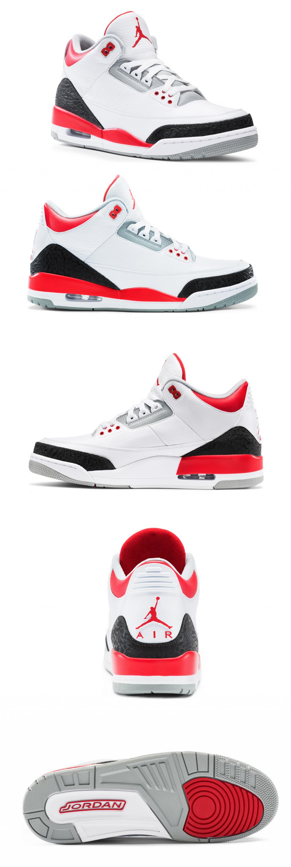 celebrity-feet-air-jordan-iii-black-cement-6-20-11-03 | Hip-Hop | Pinterest  | Jordan iii
