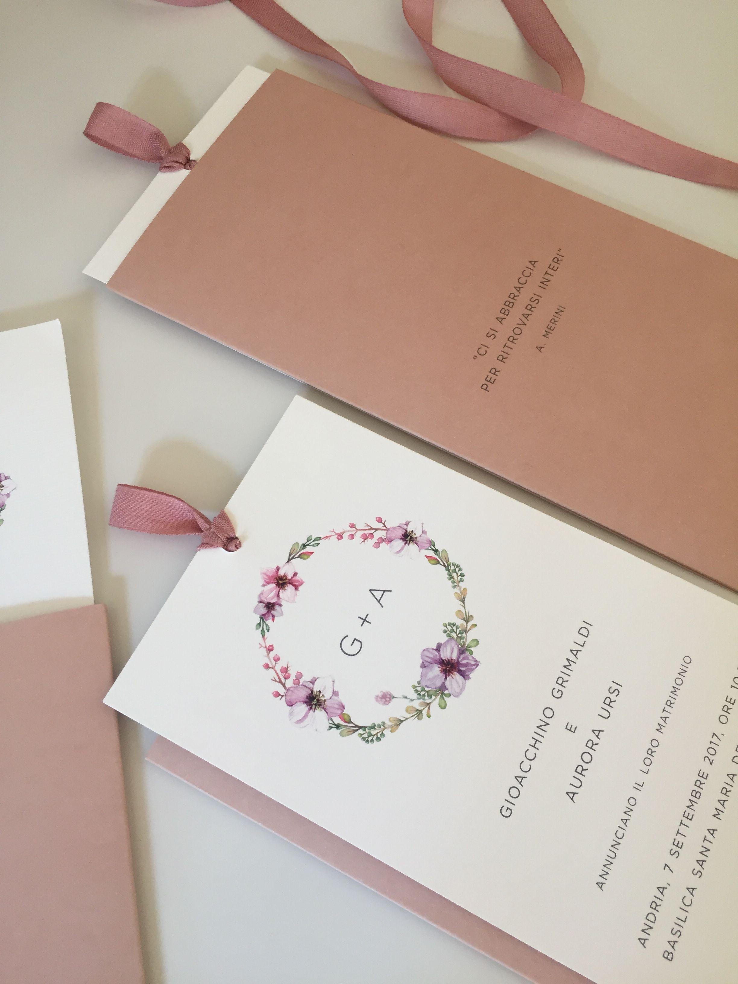 unique wedding announcement ideas%0A wedding invitations