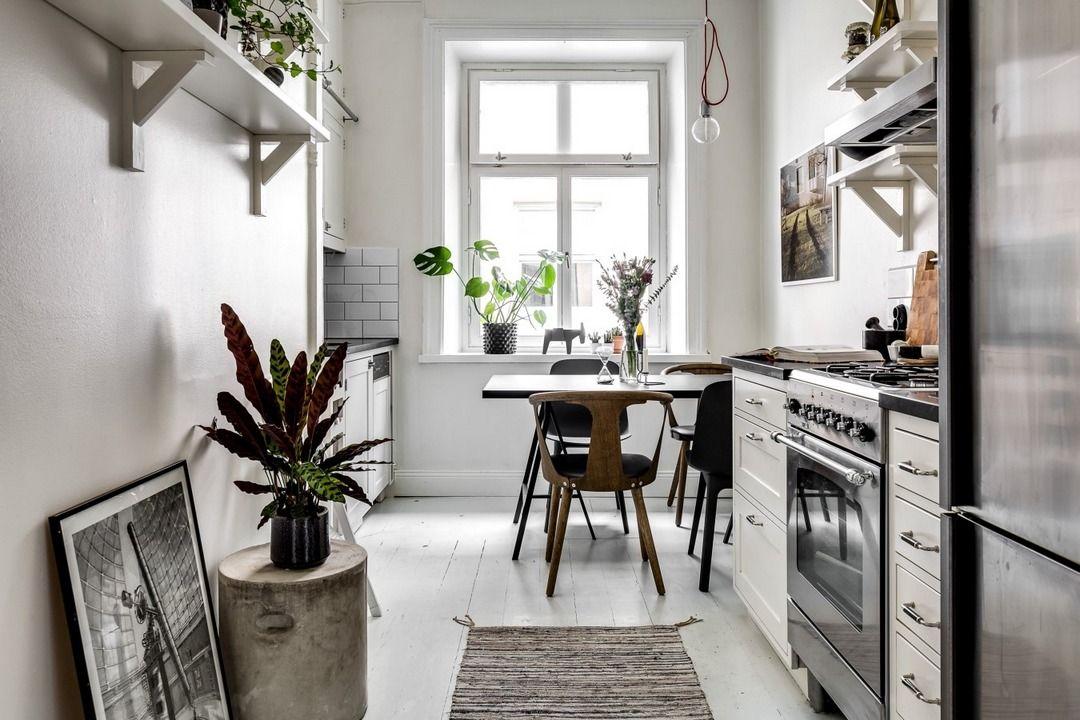 interior design inspiration home design inspiration design rh pinterest com