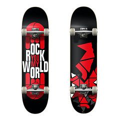 Jonas Helgeneset #MichaelJackson skate boards #MJAPWNN #DENoName