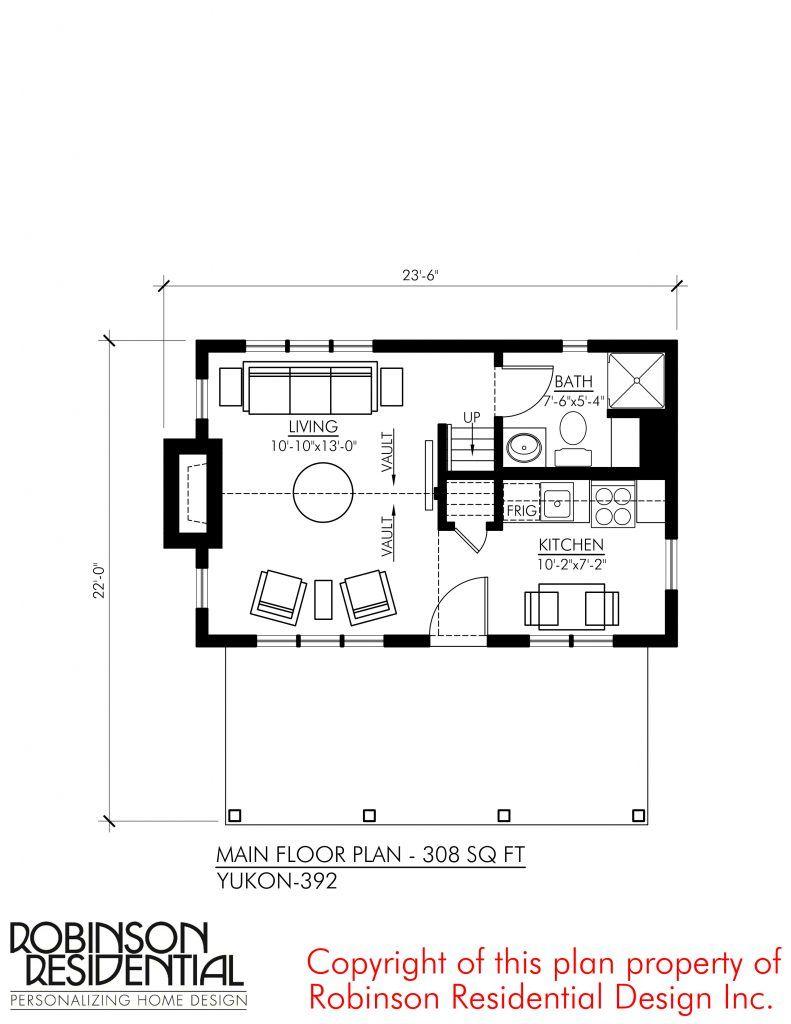 yukon 392 in 2018 leslie s inspirations house plans pinterest rh pinterest com