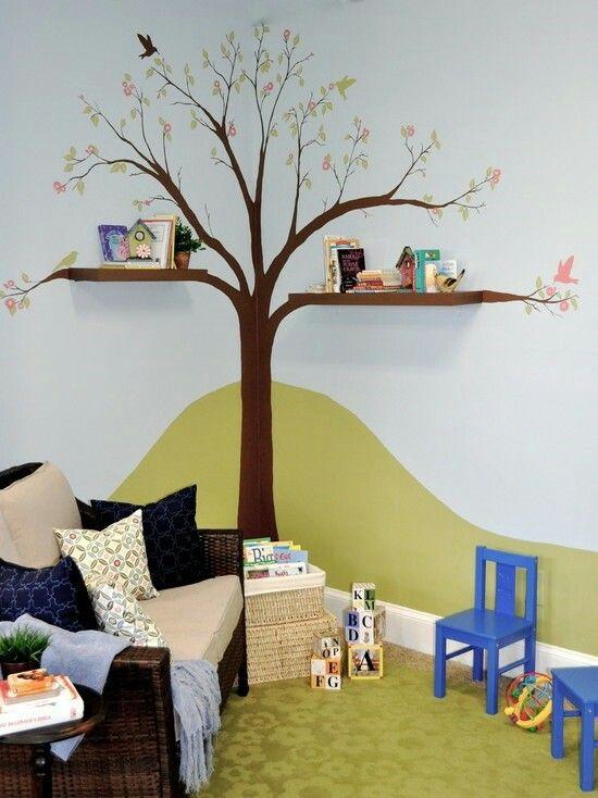 Pin von Timo Menning auf Kinderzimmer Kinderzimmer