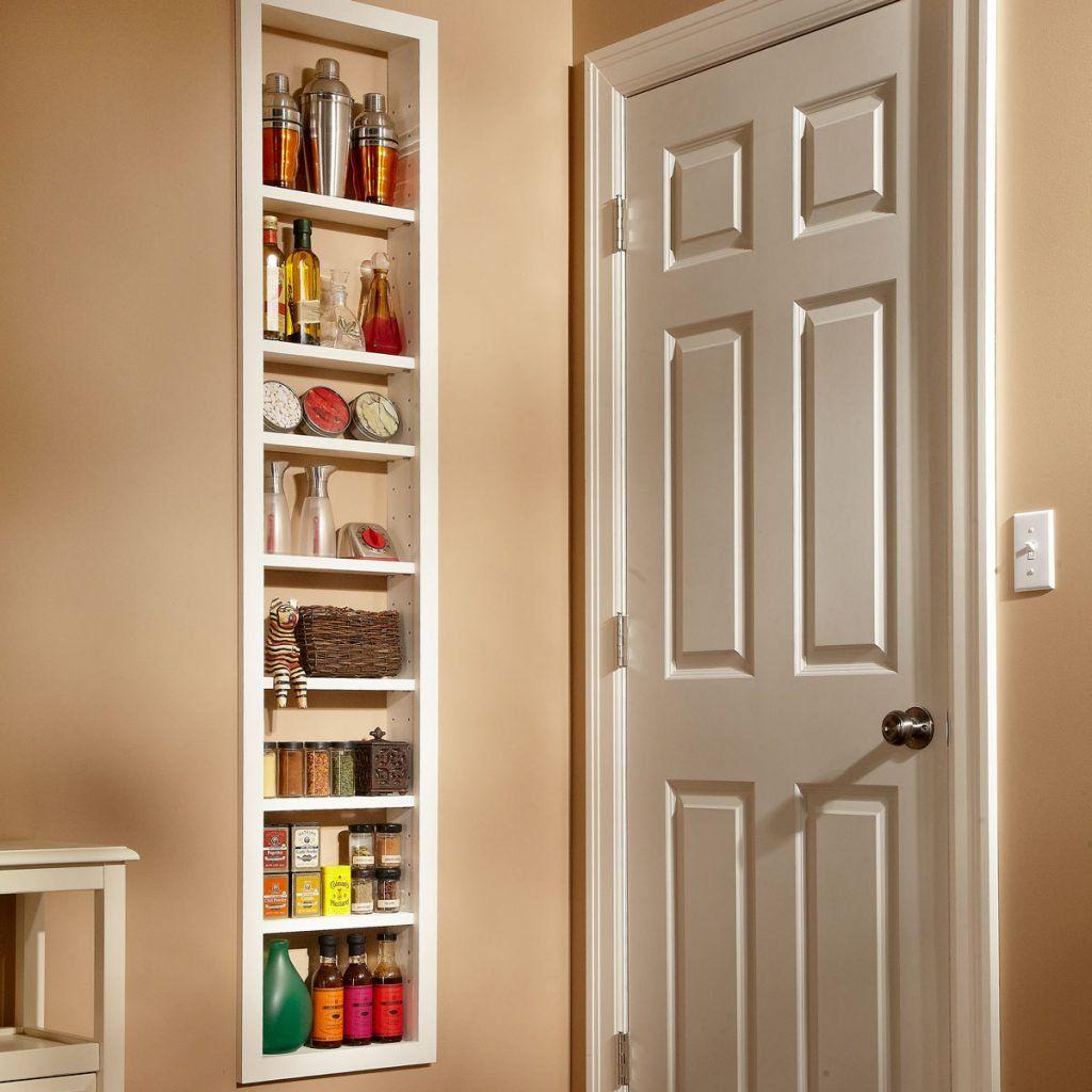 how to make your own built in shelves for my dream home built in rh pinterest co uk