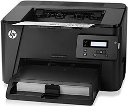 Raisha On Laser Printer Printer Printer Driver