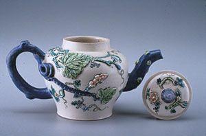 Digital Library For The Decorative Arts And Material Culture Record Display Tea Pots Record Display Art Decor