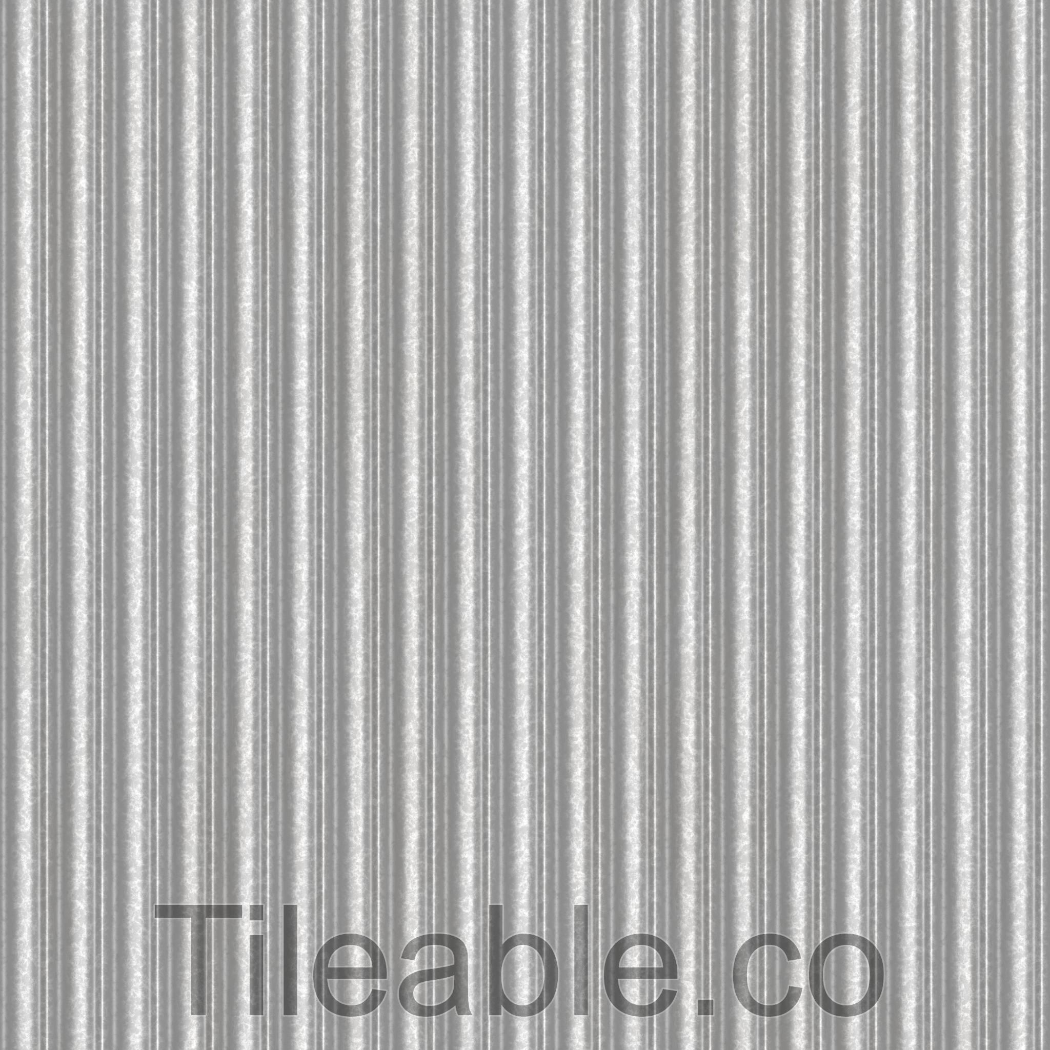 Corrugated Roof Sheet Awsome Texture With All 3d Modelling Maps Included Get A 512 512 Px Copy Of This Texture Corrugated Roofing Roofing Sheets Corrugated