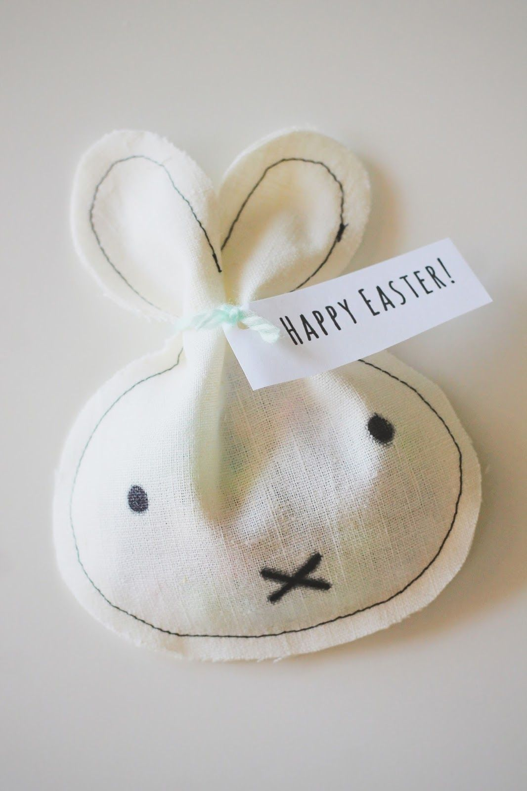 Everything emily diy miffy inspired sewn easter treat bags everything emily diy miffy inspired sewn easter treat bags would be cute to negle Image collections