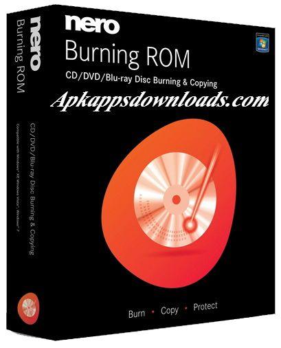 serial number nero burning rom 2015