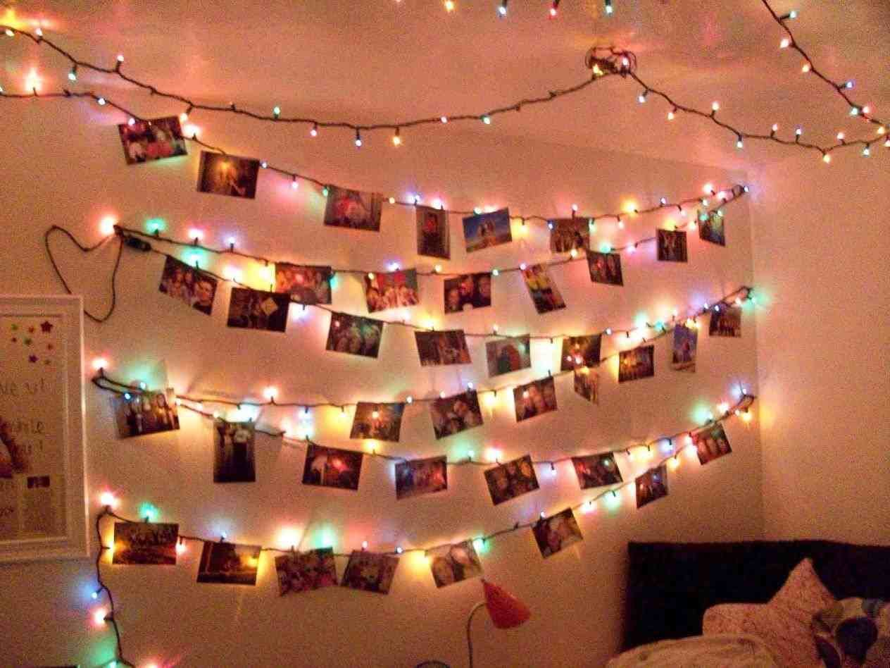 New post christmas lights on bedroom ceiling bedroom ideas pinterest new post christmas lights on bedroom ceiling aloadofball Images