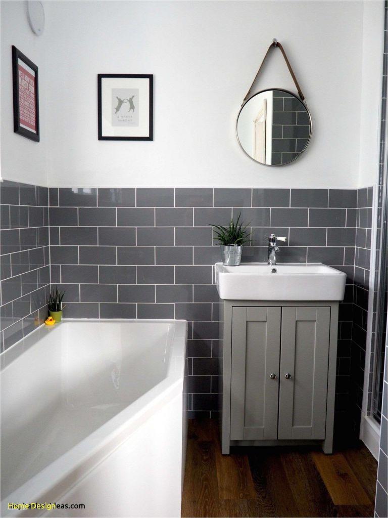 44 Amazing Bathroom Tiles Ideas Bathroom Design Small Bathroom Remodel Cost Simple Bathroom