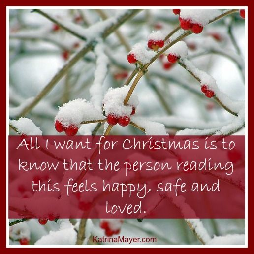 My Christmas Wish For This Year Bethany Auclair Krislynadkinson Angelauclair Christmas Wishes Christmas Christmas Time