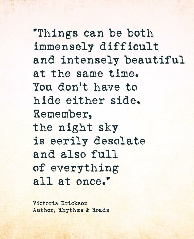 Pin By Unique Scars On My Style Words Quotes Victoria Erickson