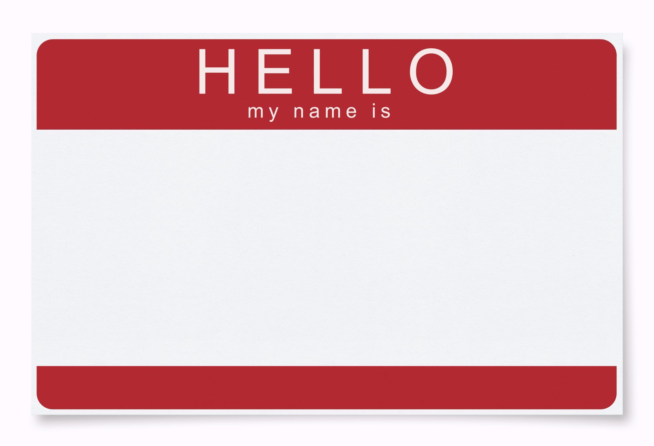 Name Change Announcement Email Examples And Tips  Address Change