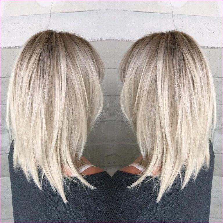 10 Stilvolle Lob Frisur Ideen Schulter Lange Haarschnitt Fur Frauen Medium Haare Haarlange Langhaar Bob