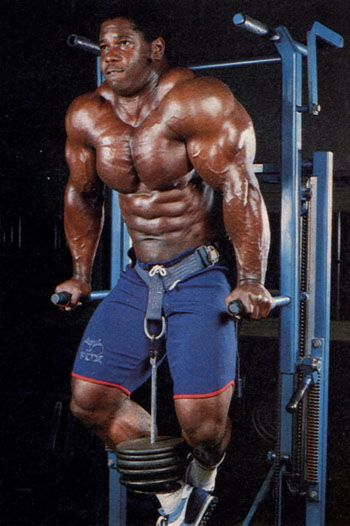 5 Ways Of bodybuilding diet That Can Drive You Bankrupt - Fast!