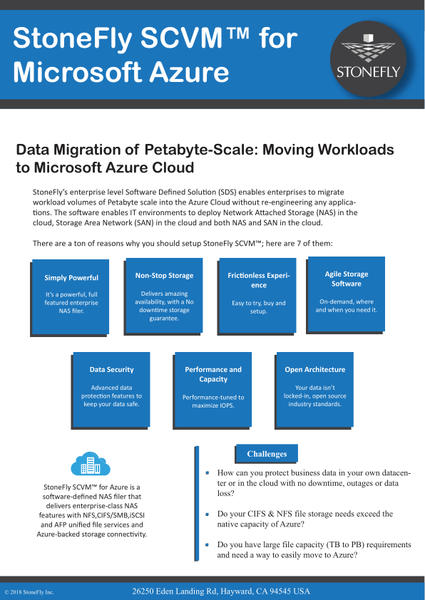 Scvm Can Be Setup On On Premises Appliances To Integrate Cloud Technology With Legacy Infrastructure Or To M Storage Solutions Public Cloud Data Deduplication