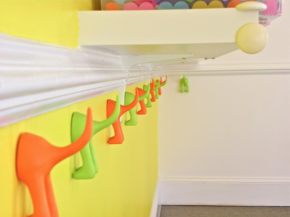 Slider | Preschool rooms, Playroom decor and Playrooms