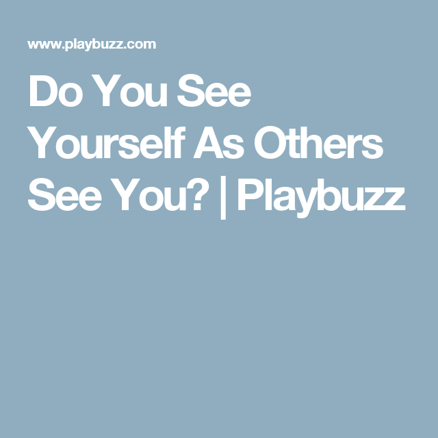 dating quizzes playbuzz