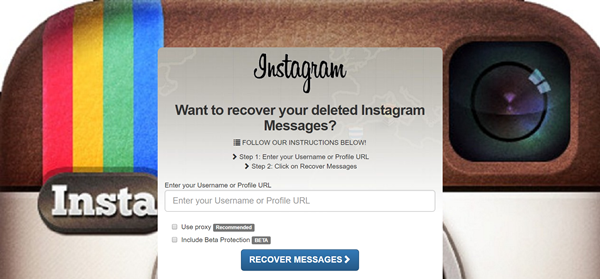 500b98d144eda88e90fec3e594c726ad - How To Get Pictures Back On Instagram That You Deleted