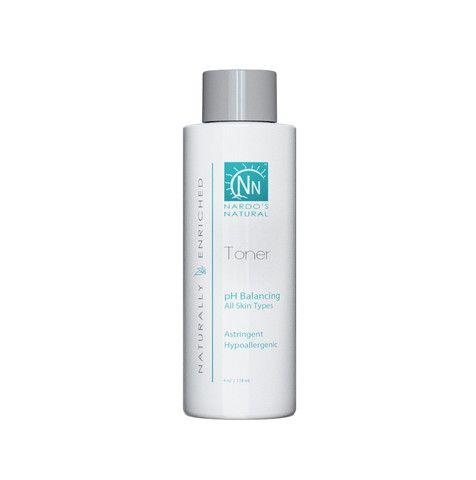 Facial Toner Facial Toner Organic Skin Care Toner