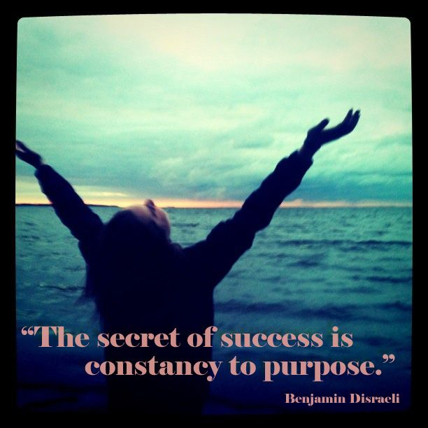 Pin By Unbound Media On Inspiration Pinterest Success Success