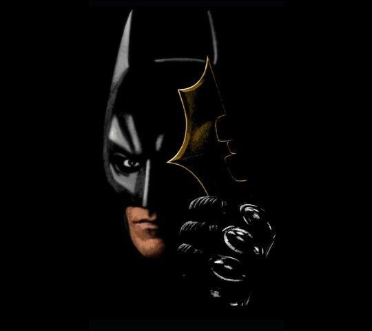 Batman Batman Wallpaper Batman 3d Wallpaper Superhero