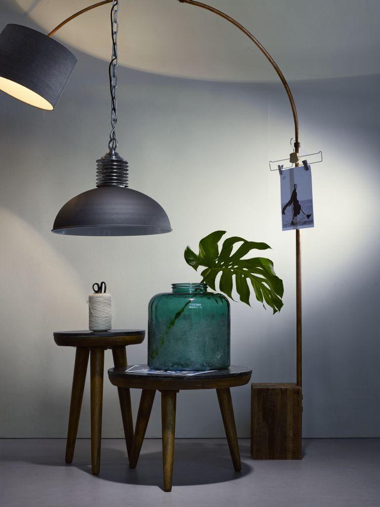 Inhousewonen Verlichting Lampen Light Lichtpuntjeindonkeredagen Hoekbank Banken Relaxen Lekkerveelzitruimte Salontafel Verlichting Lampen Interieur