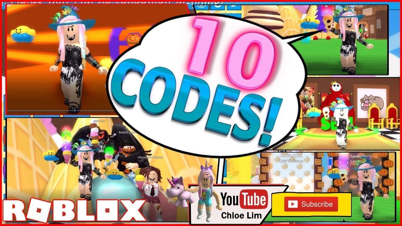 Roblox Ice Cream Simulator 10 Working Codes How To Auto Click Cheat Roblox Coding Cheating