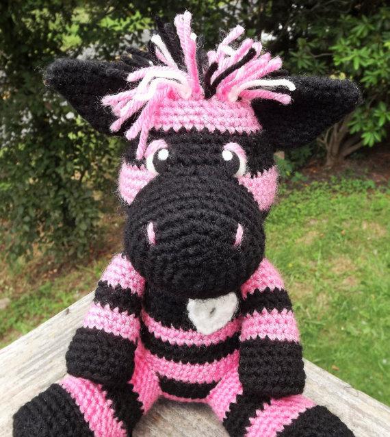 Pegasus crochet pattern, pegasus pattern, crochet pattern, pegasus ... | 638x570